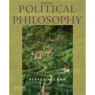 Political Philosophy : The Essential Texts,9780195396614