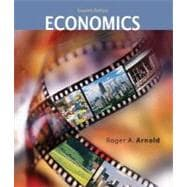 Economics (with InfoTrac)