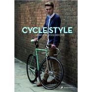 Cycle Style, 9783791346625