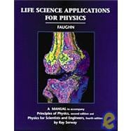Life Science : Supplement of Principles of Physics