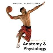 Essentials of Anatomy & Physiology Plus MasteringA&P with eText -- Access Card Package,9780321786654