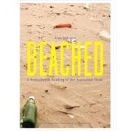 Beached: A Postcolonial Reading of the Australian Shore,9781841506685