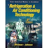 Refrigeration and Ac Technology