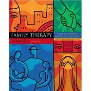 Family Therapy With Infotrac: An Overview