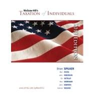 Taxation of Individuals, 2011 edition