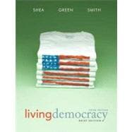 Living Democracy,  Brief National Edition