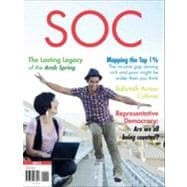 SOC 2013,9780078026744