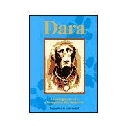 Dara : Autobiography of a Chesapeake Bay Retriever