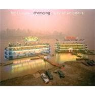 Chongqing: City of Ambition, 9789053306826  