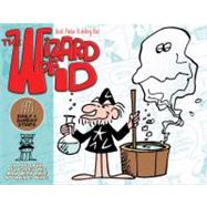The Wizard of Id: the Dailies, 1970-1971, 9781848566835  