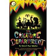The Creature Department