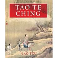Tao Te Ching : The Classic of the Way and Its Power, 9780785826880  