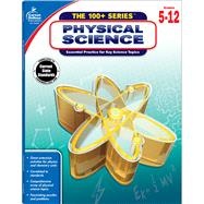 Physical Science: Grades 5-12