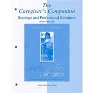 The Caregiver's Companion