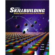 Skillbuilding: Home Study with CD-ROM Upgrade Package,9780072956955
