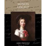 Manon Lescaut, 9781438526980  