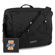 Illinois Fighting Illini Embroidered Century Brief III