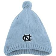 North Carolina Tar Heels Toddler '47 Brand Noshak Knit Hat