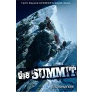 The Summit, 9780892217014  