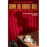 Down the Rabbit Hole : An Echo Falls Mystery