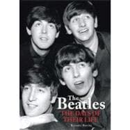 The Beatles: The Days of Their Life, 9780785827016  