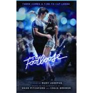 Footloose, 9781599907055  
