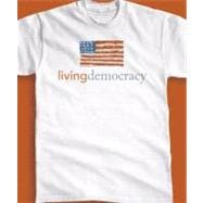 Living Democracy, National Edition
