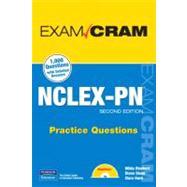 NCLEX-PN Practice Questions