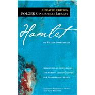 Hamlet,9780743477123