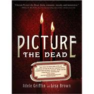 Picture the Dead, 9781402237126  
