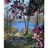 Gardens Of The Lake District, 9780711227132
