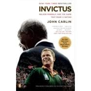 Invictus : Nelson Mandela and the Game That Made a Nation,9780143117155