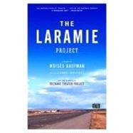 The Laramie Project, 9780375727191