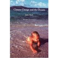 Climate Change and the Oceans, 9781893617193  