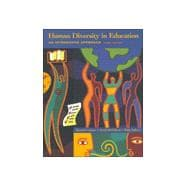 Human Diversity Education