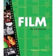 Film: An Introduction,9780312487256