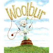 Woolbur, 9780060847265