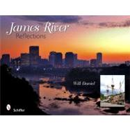 James River Reflections, 9780764337277  