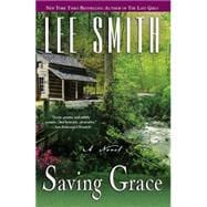 ISBN 9780425267288 product image for Saving Grace | upcitemdb.com