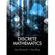 Discrete Mathematics,9781577667308