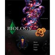 Biology,9780072437317