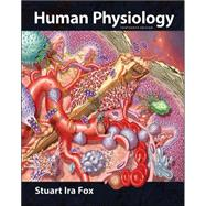 Laboratory Manual Human Physiology,9780077427320