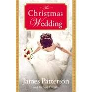 The Christmas Wedding, 9780316097390  