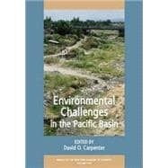Annals of the New York Academy of Sciences, Environmental Ch..., 9781573317405  