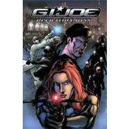 G.i. Joe: Operation Hiss, 9781600107429  