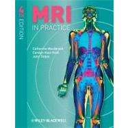 MRI in Practice, 4th Edition