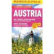 Marco Polo Austria by Marco Polo