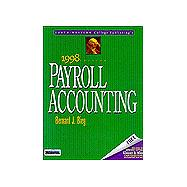 Payroll Accounting, 8th ed.