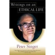 Writings on an Ethical Life,9780060007447