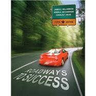Roadways to Success,9780132317450